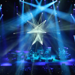 phish_lights_09.08.2000